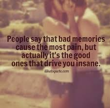 unforgettable picture quotes about memories memories images