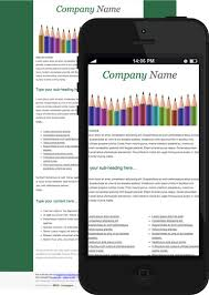 html email templates responsive templates zoho campaigns