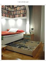 20 Unusual Books Storage Ideas 20 Unusual Books Storage Ideas For Book Lovers Book Storage