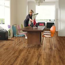 Laminate Flooring Quick Step Quick Step Perspective Wide Reclaimed Chestnut Antique Plank