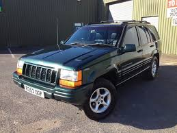 jeep cherokee xj sunroof all terrain jeep grand cherokee orvis
