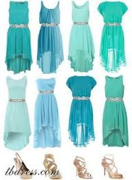 dresses for graduation 8th grade 14 best fifth grade graduation dress ideas images on 5th