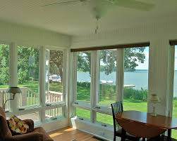 Home Addition Design Help Home Additions Madison Wi Tds Custom Construction