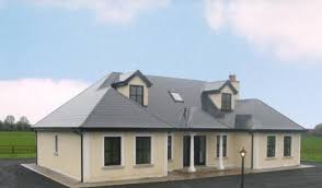 House Designs Ireland Dormer Pin By Sharon Lee Kincaid Wininger On Travel Shared Board