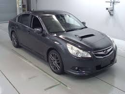 subaru car 2010 buy import subaru legacy b4 2010 to kenya uganda tanzania from