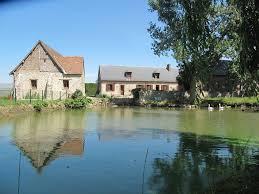 chambre d hote la ferme normandie la ferme les peupliers chambres d hôtes et gîtes haute