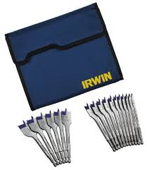 amazon tools black friday 2016 116 best irwin tools images on pinterest hand tools aviation