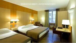 hotel chambre familiale strasbourg chambre hotel de charme strasbourg hôtel hannong