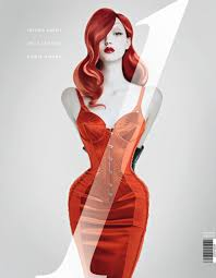jessica rabbit controversy images of jessica rabbit images wp sc