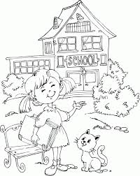 awesome coloring pages for awesome idea 1080 unknown