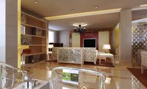 Marble Design For Living Room Beautiful Floors Flooring Designs Marble Floors In Bedroom