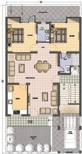 Home Design 30 X 60 Duplex Floor Plans Indian Duplex House Design Duplex House Map