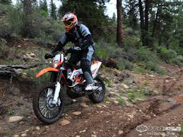2010 ktm 690 enduro r comparison photos motorcycle usa