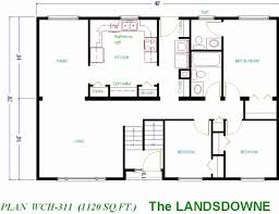 1000 sq ft floor plans fresh 1000 square foot house house floor 48 luxury image of 1000 square foot home plans home house floor