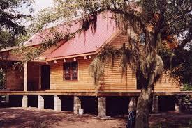 Log Homes With Wrap Around Porches Photos