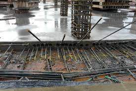 prestressed concrete wikiwand