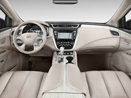 2017 nissan murano financing near countryside il kelly nissan