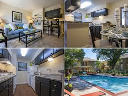 2 bedroom apartments in spring tx 5 awesome apartments for rent in houston under 800 month