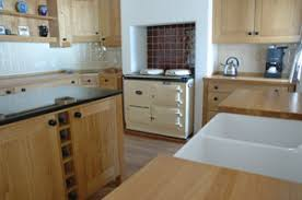building kitchen cabinets building kitchen cabinets cabinet projects