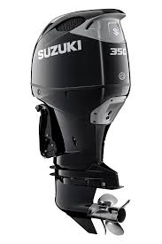 suzuki marine product lines outboard motors products
