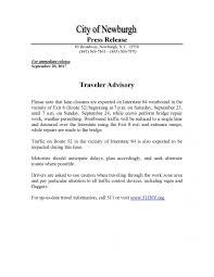 travel advisory for 09 23 17 u0026 09 24 17 newburgh ny
