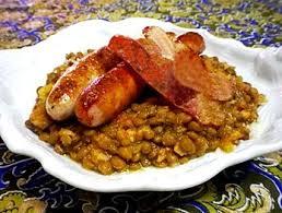 cuisine berrichonne potée berrichonne wikipédia