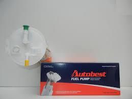 nissan almera fuel pump price 2005 nissan armada fuel pump autopartskart com