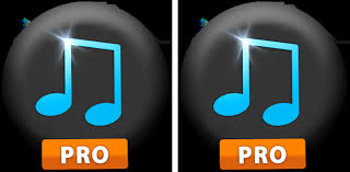 mp3 apk simple mp3 downloader apk version 1 0