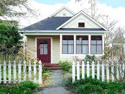 country cabin floor plans affordable country house plans small large simple floor cottage