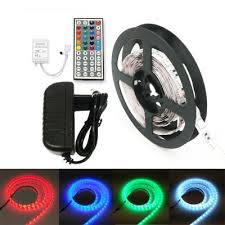 Auto Led Light Strips Led Strips Best Led Strip Lights For Sale Gearbest Com