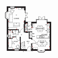 wilson parker homes floor plans 49 beautiful wilson parker homes floor plans house design 2018