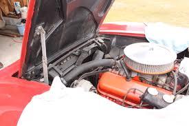 corvette 427 engine 1966 chevrolet corvette big block rod