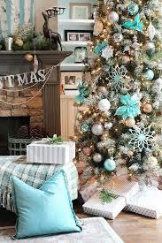 christmas tree ideas 12 bloggers christmas balsam hill