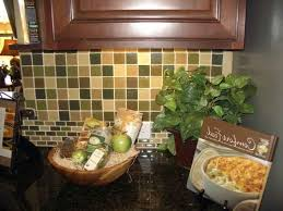 inexpensive backsplash ideas for kitchen inexpensive backsplash ideas kitchen renovations for kitchen