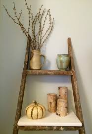 Oak Ladder Bookcase by Wood Ladder Bookshelf On With Hd Resolution 750x1090 Pixels