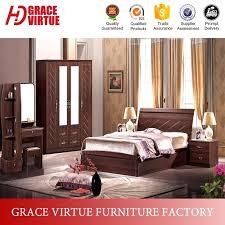 Bedroom Furniture Suppliers Splendid Design Bedroom Furniture Wardrobe Suppliers Ideas Om