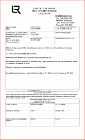 gala gal inc fundraising auctions template silent silent auction