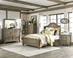 house bedrooms best home design ideas stylesyllabus us