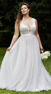 pinup wedding dresses from pinup clothing pinup fashion
