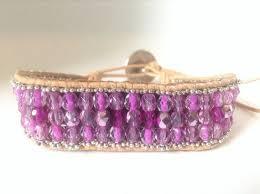 Antiqued Pink And Fuschia Beaded 590 Best Fitbit Flex Bracelets Images On Pinterest Fitbit Flex