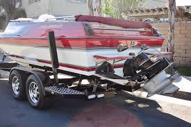 led boat trailer lights custom trailer options for shadow trailers