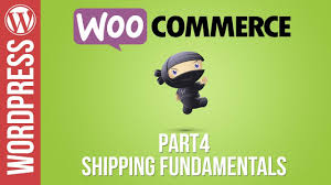 What Is Table Rate Shipping Woocommerce How To Setup Shipping Charges In Woocommerce 2017