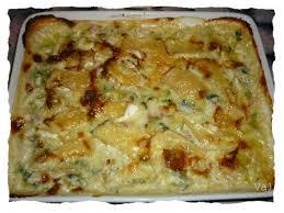 la cuisine de valerie la cuisine de valérie mes recettes culinaires