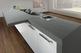 arbeitsplatte küche granit stunning arbeitsplatte küche granit gallery unintendedfarms us