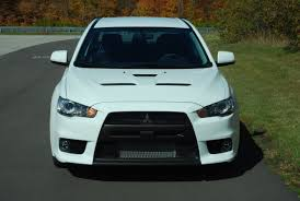 review 2013 mitsubishi lancer evolution mr the truth about cars