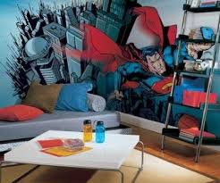 the avengers bedroom decor www redglobalmx org