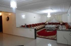 appartement a louer une chambre appartement à location à kenitra 7 100 dh centre ville 3 chambre