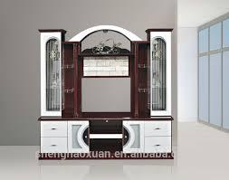 Living Room Glamour Showcase Designs For Living Room Design - Living room showcase designs