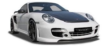 porsche png 997 911 turbo u003d m a n s o r y u003d com