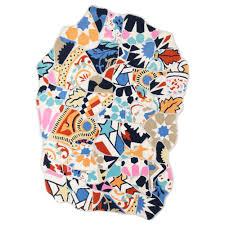 ikea u0027s best affordable rugs